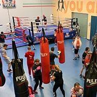 tmb-boxing