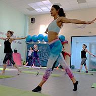 tmb-group-trainings