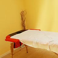 tmb-massage