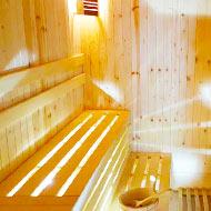 tmb-sauna